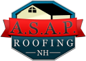 ASAP Roofing: NH Roofing Company in Bedford, NH| Serving Central & Southern NH
