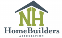 ASAP Roofing Affiliations: NH_homebuilders