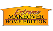 ASAP Roofing Affiliations: Extreme Makeover Home Edition