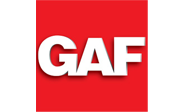 ASAP Roofing Affiliations: GAF