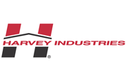 ASAP Roofing Affiliations: Harvey Industries