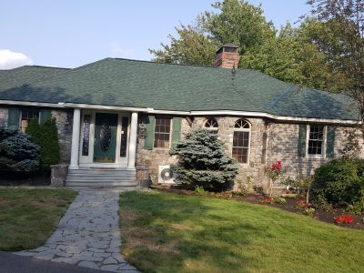 1146 Cherry Valley Rd, Gilford NH