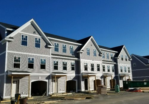 Commercial Roofing | Dover NH