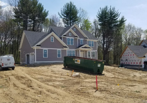 Residential Roofing | Manchester NH by ASAP Roofing NH
