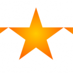 Customer Testimonial | ASAP Roofing NH