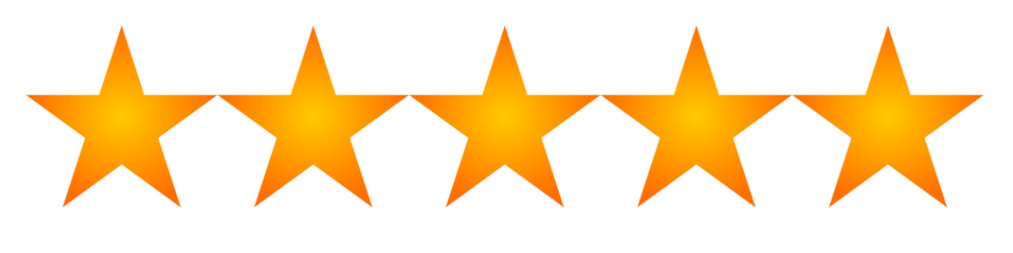 Highly Recommend | 5 Star Review of ASAP Roofing NH