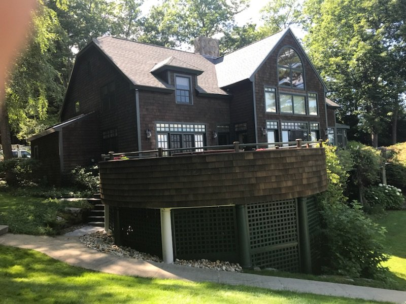 Residential Roofing | Meredith NH | by ASAP Roofing NH