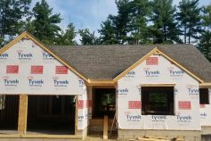 Residential Roofing in Milford NH | ASAP Roofing NH