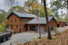 Concord NH   Residential Roofing  ASAP Roofing NH