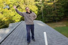 Lee NH | Residential Roofing  ASAP Roofing NH