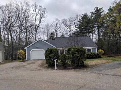 7 Nutmeg Circle, Laconia NH