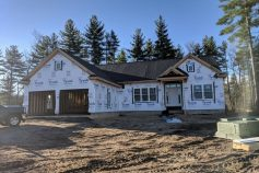 Residential Roofing in Litchfield NH | ASAP Roofing NH