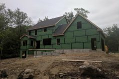 Brookline, NH Residential Roofing | ASAP Roofing NH