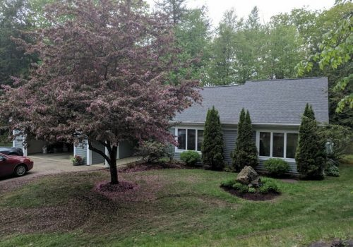 Residential Roofing in Laconia, NH | ASAP Roofing NH
