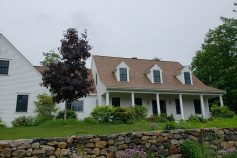 Residential Roofing in New London, NH | ASAP Roofing NH
