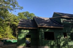 Residential Roofing in Dunbarton, NH | ASAP Roofing NH
