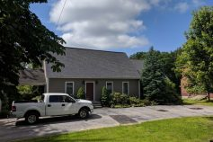 Residential Roofing in Concord, NH | ASAP Roofing NH