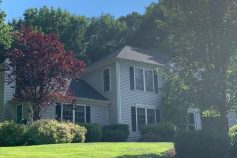 Residential Roofing in Hooksett, NH | ASAP Roofing NH