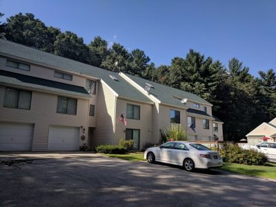 10-16 Ashwood Ct, Atkinson, NH